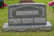 Leona May <I>Chapel</I> Kingsley