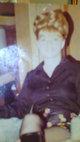 Profile photo:  Margaret <I>McCafferty</I> Antos