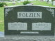 Florence E. Polzien