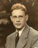 Leroy Eugene Waugaman