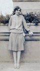 Profile photo:  Gladys L <I>Dickey</I> Black
