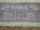 Frank Thomas Monroe