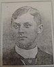 Hugh Ridley Slayden