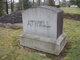 Mary Hart <I>Dalglish</I> Atwell