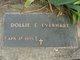 Dollie Ellen <I>Dawson</I> Everhart