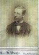 William Hobson Polk