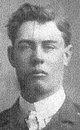 Robert Mert Colson
