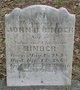 John B. Binder