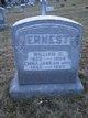 """Emaline Jane """"Emma"""" <I>Yingling</I> Ernest"""