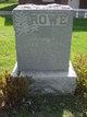 John Hannibal Rowe