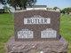 Profile photo:  Lucille Rose <I>Luchsinger</I> Butler