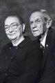 Edith Lillian <I>Jones</I> Johnson