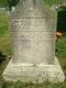 "Daniel Webster ""J.P."" Allen, Jr"