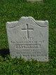 Profile photo:  Catherine <I>Kaylor</I> Behe