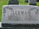 Viola T. Lehman