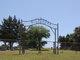 Bila Hora Cemetery