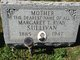 Margaret T <I>Ryan</I> Sullivan
