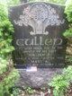 Mary Agnes <I>Driscoll</I> Cullen