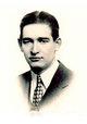Stanley C. Jarek