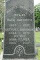 Arthur L Bathrick