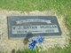William Jennings Bryan Morgan