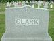 William T. Clark