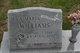 Eva Marie <I>Hellmich Dugan</I> Williams