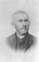 Profile photo:  Paul Tecumseh Ashbaugh