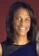 Cynthia Maharrey