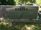 Profile photo: Rev Robert Joseph Kerner