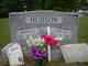 Sybil Maxine <I>Murdoch</I> Hudson