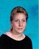 "Profile photo:  Kimberley Dawn ""Kim"" Bovee"