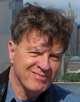 Terry McKenna