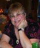 Joyce Olson Buchli