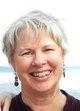 Martha Chrisman Riley