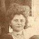 Elizabeth M. <I>Summers</I> Dorr