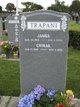 James Theodore Trapani Sr.
