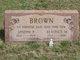 Joseph P. Brown
