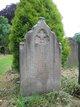 Profile photo:  Adelaide Louise <I>Jennings</I> Allenby
