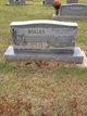 Jimmie Carl Bolles
