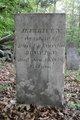 Harriet Newell Boynton