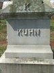 Charles L. Kuhn