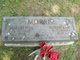 Joseph Eugene Morris