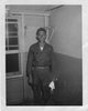 Sgt Howard Dwayne Ballard