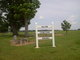 Allen Cemetery