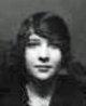 Profile photo:  Claudia Ouida <I>Bennett</I> Freiley