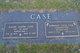 PFC Ralph Lloyd Case