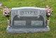 John T. Stypa, Jr