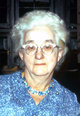 Profile photo:  Bertha Estella <I>Grant</I> Martin