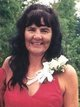 Rosemary Spencer Creech
